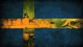 Swedish Music Mix