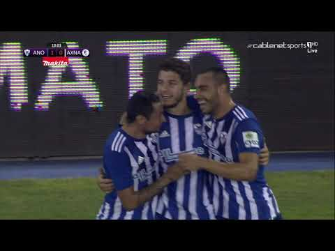 Anorthosis Ethnikos Achnas Goals And Highlights
