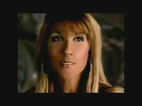 Celine Dion Free Mp3 Download Music Celine Dion Lyrics)