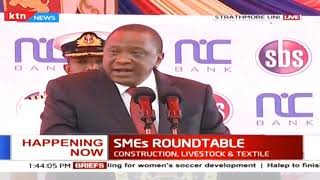smes-roundtable-summit-held-at-strathmore-university-focus-on-blueprint-accele