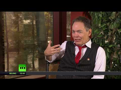 Keiser Report: China - The Good, The Bad and the Ugly (E1308