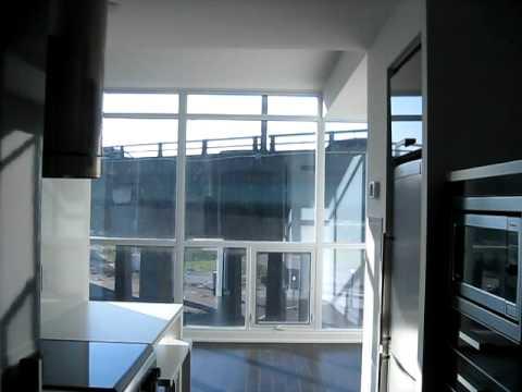 38 dan leckie way 1 bedroom unit youtube