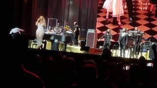 Mariah Carey - It's Like That - 8/18/17