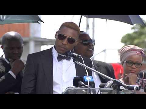 flabba isbhamu somdoko remix mp3 download