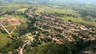 Cidade Cedro Abaete