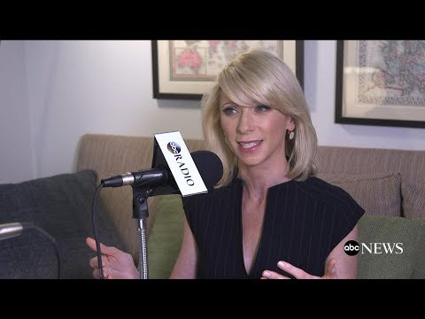 '10% Happier with Dan Harris' and Amy Cuddy