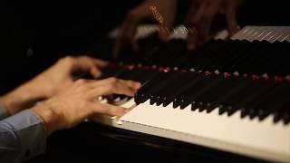 Claude Debussy: Prelude No. 1/I Book. Danseuses de Delphes - Jacopo Salvatori