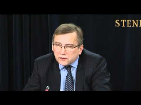 Majandus- ja kommunikatsiooniminister mobiilsidelevist