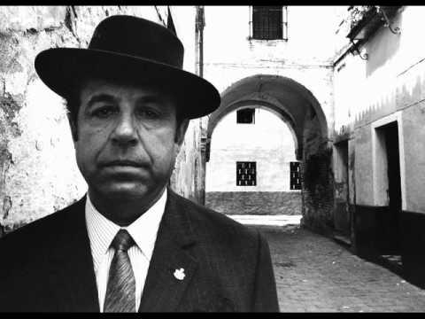 Antonio Mairena - Seguiriyas - 1967