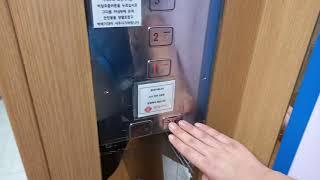 경기도 안산시 상록구 반석로 20 (본오동) 롯데마트상…