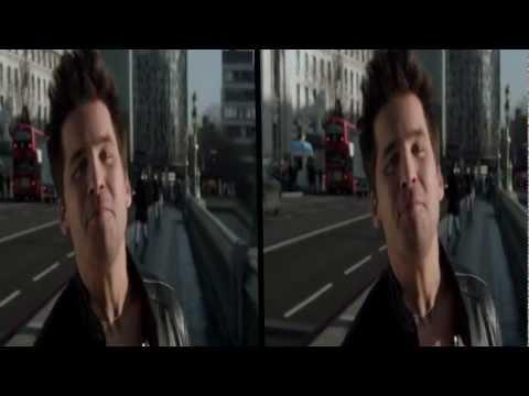 Génération Goldman - Je Te Donne (Leslie & Ivyrise) CLIP OFFICIEL(1080p_H.264-AAC)