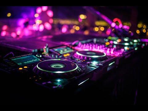Flash Mob In Kuppam Engineering Clg