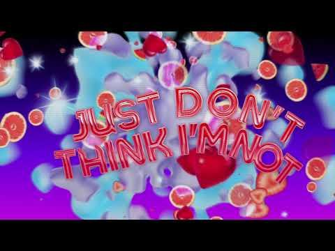Billen Ted - When You're Out mp3 letöltés