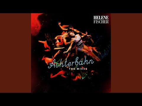 Achterbahn (Afrojack Mash Up - Live-Tour-Version)