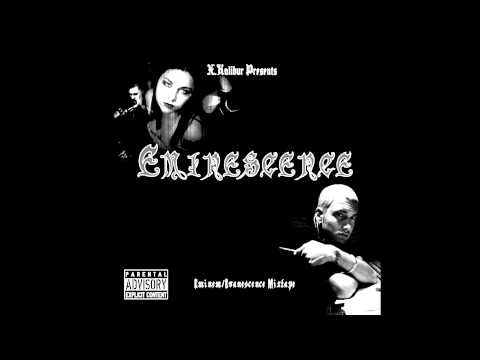 Eminem: Eminescence - 4 - Don't Give An Imaginary Fuck