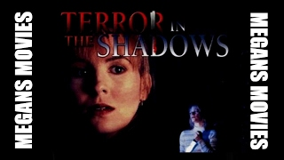 Megans Fox movies: Terror In The Shadows (1995) TV Movie