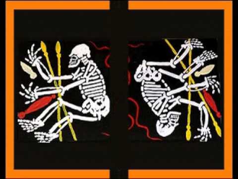 """Dreamings, l'arte aborigena australiana incontra de Chirico"" - Mostra"