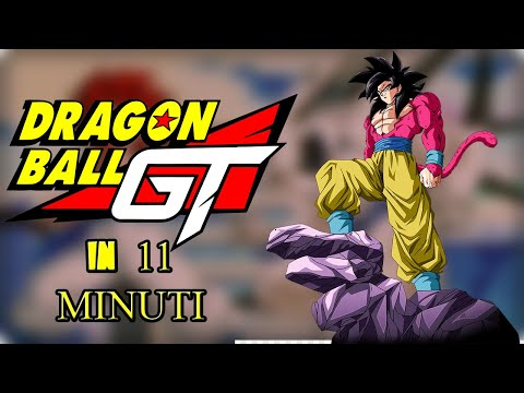 I'll Send You All to Hell !! | How to beat Up to BATTLE-40 | Dragon Ball Legends from YouTube · Duration:  12 minutes 9 seconds