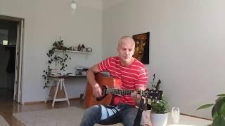 Aaro Löf: Mitä elämä antaisi sinulle, jos sinä annat sille itsesi? (2016)