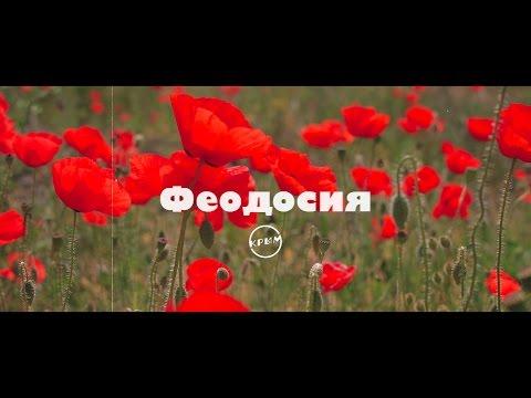 Бердянск - Объявления - Раздел: Интим услуги , секс услуги