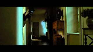 Scenes D' Art -2003- (Le Mystère De La Chambre Jaune) (Real. Bruno Podalydès).avi