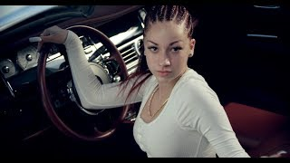 BHAD BHABIE - 'I Got It' (Official Music Video)  | Danielle Bregoli
