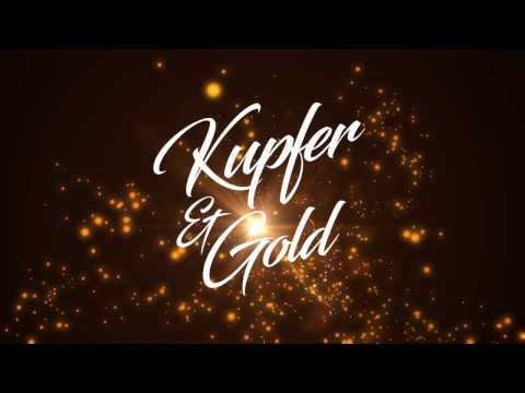 Kupfer & Gold Party 15.04.2017 @The Grand Club Berlin