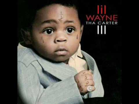 Lil Wayne So Special ft. John Legend
