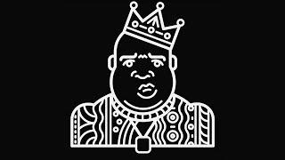 [FREE] '' Gangsta Party '' - West Coast Beat Freestyle   Old School Instrumental hip hop