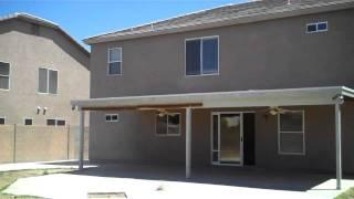 home for sale in copper basin san tan valley az 85143 mp4
