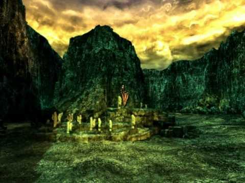 Salammbo: Battle for Carthage (part 10 game walkthrough)  
