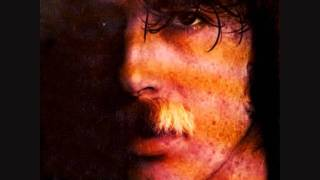 Charly Garcia- Pubis Angelical