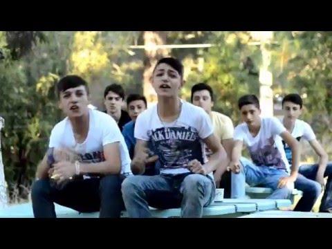 Trial Diss Video - Mustafa Eren . 11 Saniye Yeterli..