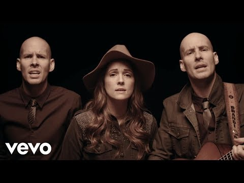 Brandi Carlile - The Eye (Official Video)