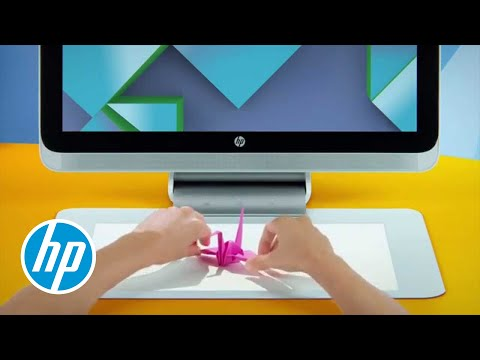 Sprout Features | Sprout By Hp