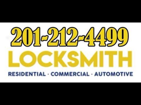 car-locksmith-elizabeth-nj- -call-now-201-2124499