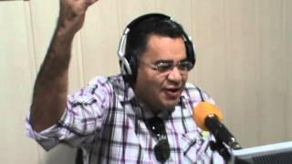 Programa Amanhecendo Com Fé - Rádio Nordeste Evangélica 900mhtz screenshot 3