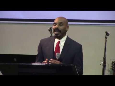 (12-15-19) O Come All Ye Faithful - Luke 2:7-20 - Minister William Caldwell