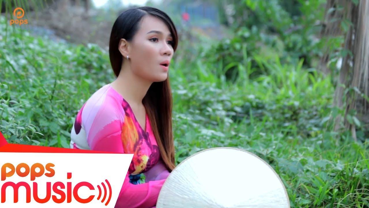Trách Ai Vô Tình | Trang Hương | Official MV
