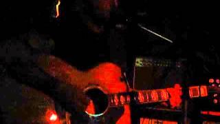 Dexy K live @ The Windmill, Brixton, London, 21/10/13 (Part 4)