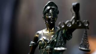 видео Коллегия адвокатов как форма адвокатского образования