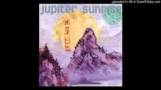 Watch Jupiter Sunrise September Girl video
