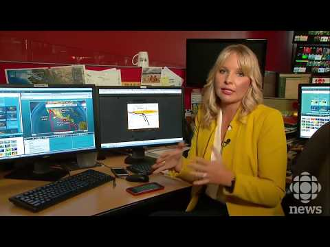Q&A Earthquake science | What you want to know