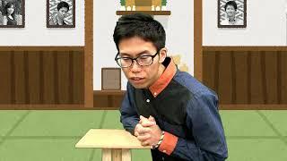 べしゃくり侍 #61 thumbnail