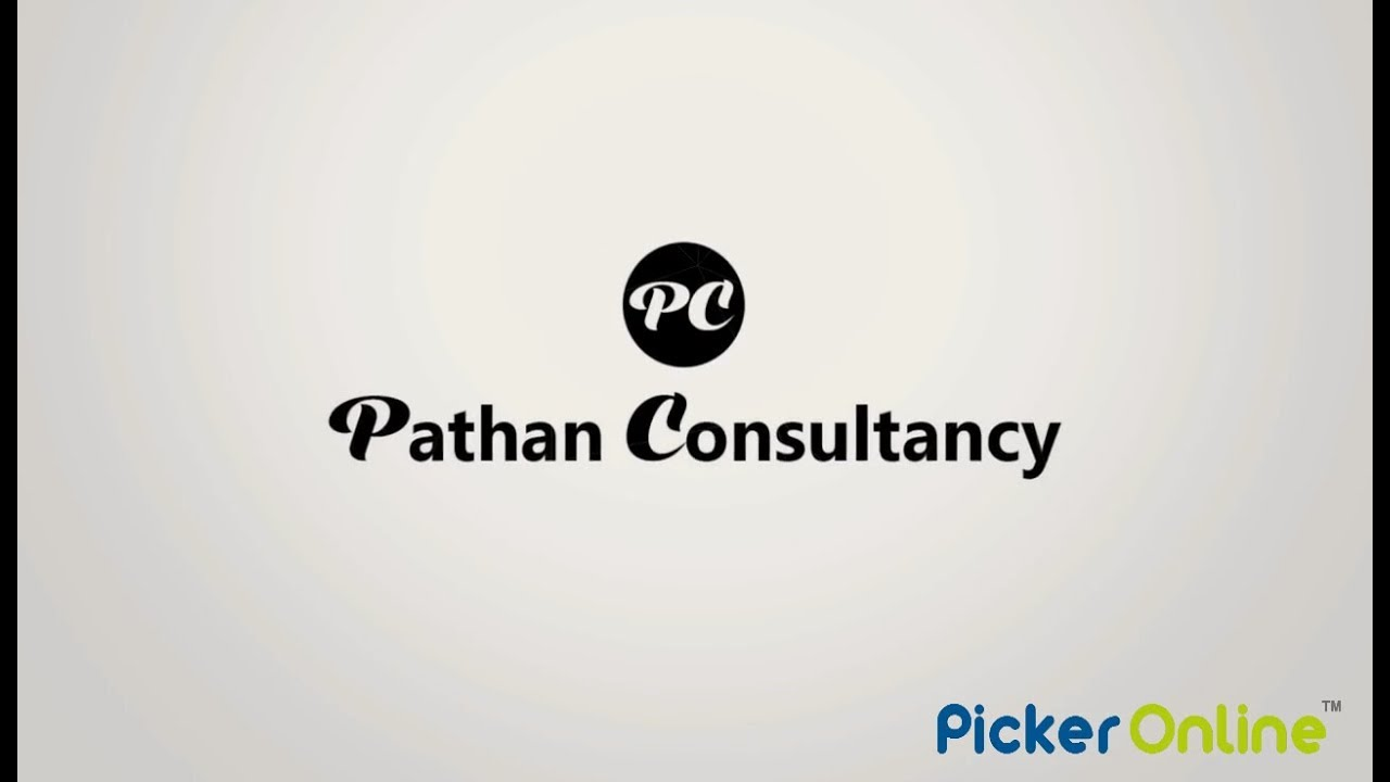 Pathan Consultancy - Best Property Brokers in Nagpur