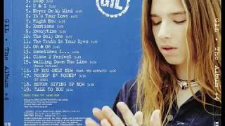 Watch Gil Ofarim Emotions video
