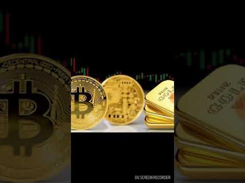 Bitcoin Future Predictions For 2018!