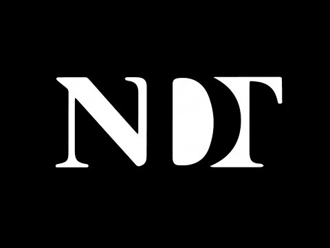 2017 NDT - Round 8 - Rutgers MN (Aff) vs. Georgetown KL