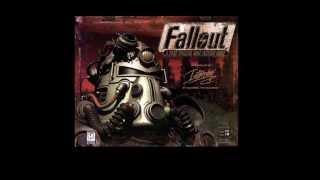 Bethesda is Illuminati = Fallout 4 confirmed
