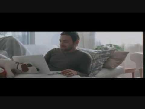 DO COMEÇO AO FIM (2009) - Watch Movie Online - FULLTV Guide